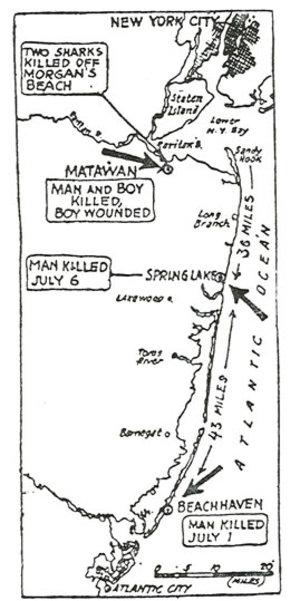 Map_new_jersey_1916_shark_attacks