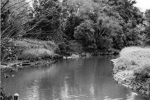 Matawan_creek