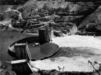 Coffer_dam_break_kariba