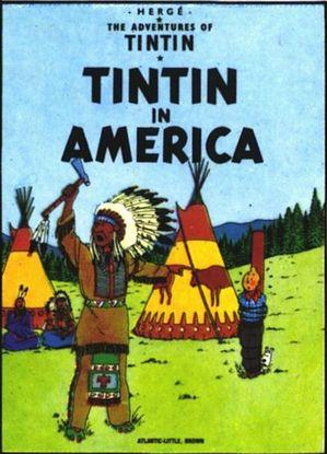 Tintin_america