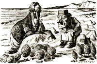 Walrus_carpenter_oysters