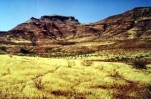 Klip_rivier_khoadi_hoas_namibia