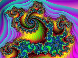 Carnival_fractal