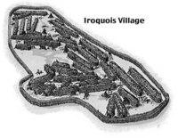 Iroquois_village_2