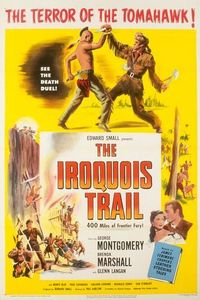 Iroquois_trail