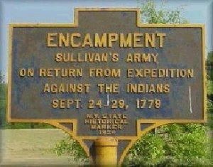 Sullivan_marker