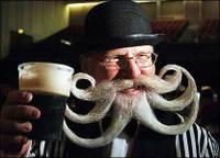 Beard_chevalier_pa_courtesy_bbc