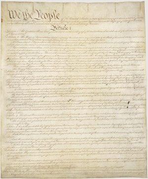 Constitution_1_of_4