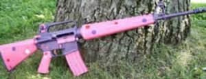 Pink_gun