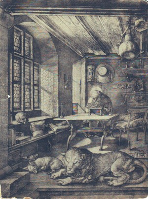I am going to dress you like the sissy girl you really are - 1 part 3