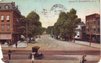 Corner_broad_and_elizabeth_ave_lo_2