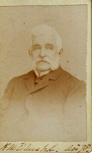 Henry_morse_olmsted_morriston_nj_1