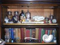 Matts_cabinet