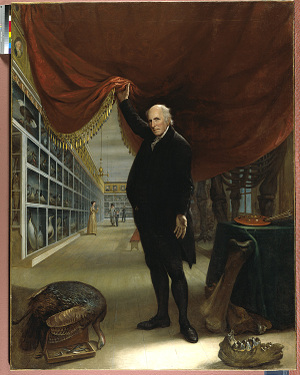 Self_portrait_peale_and_museum_2
