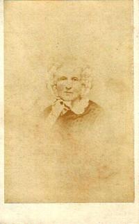 Clarissa_cohen_nisbet_1792_1867