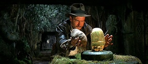 Indiana_jones_raider_lost_ark_2