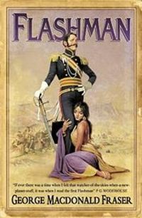 Flashman_novel