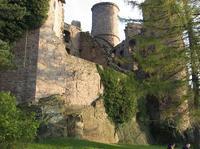 Hanstburg2_2