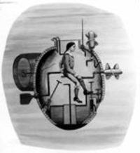 Submarine_turtle