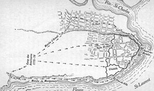American_attacks_on_quebec_1775
