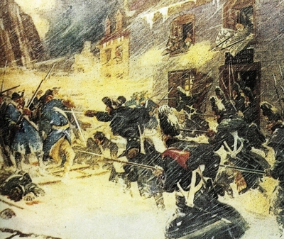 British_defend_quebec_1775