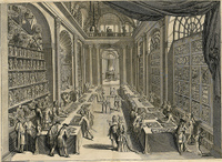 Levinus_vincent_18th_century