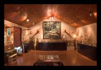 Museum_interior