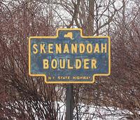 Skenandoah_boulder