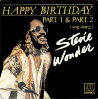 Steviewonderhappybirthday7inchsingl