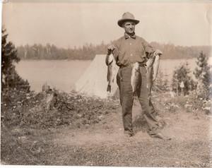 Lake_penache_8_15_1918