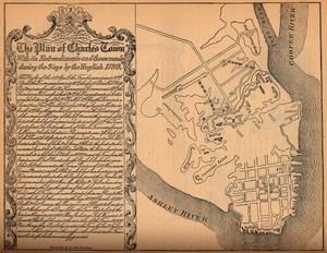 Charleston_1780