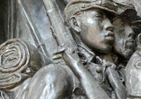 Chp_war_memorial1