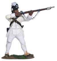 Wbritains_1st_ri_lt_inf_at_yorktown