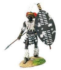 Zulu_umbonambi_regiment