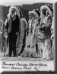 Coolidge_indian_chief_2