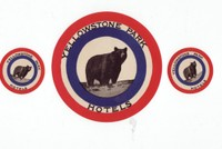Yellowstone_stickers