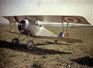 Nieuport_17_c_1
