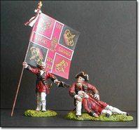 Regiment_small