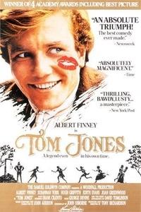 Tom_jones