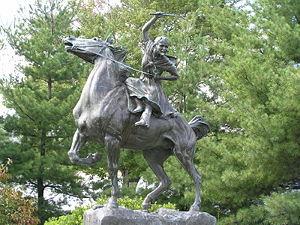 300pxludington_statue_800