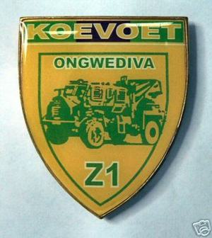Koevoet_badge