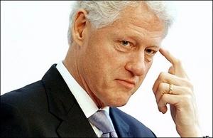 Clinton_3