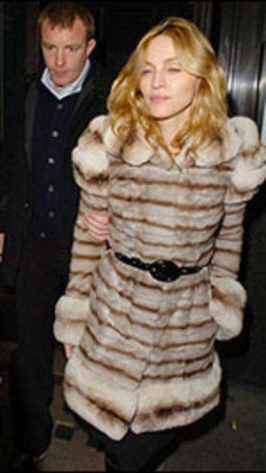 Madonnafurcoat