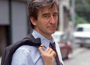 Sam_waterson