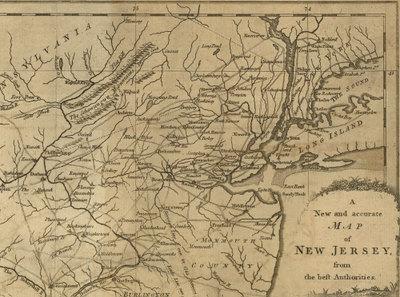 1780_map