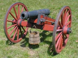 Artillery_2