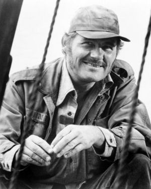 Robertshaw_captain_quint_jaws