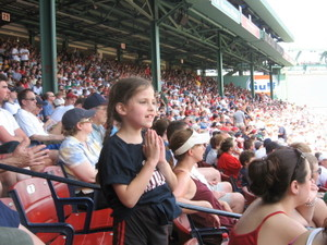 Emily_at_fenway
