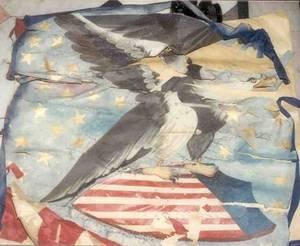 Flag_of_29th_ct_cvi