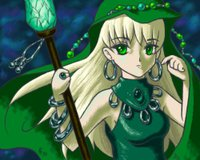 Green_eyed_witch